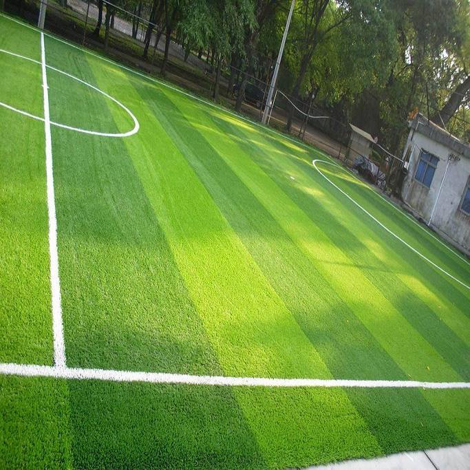 上海塑胶地坪怎么样