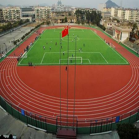 上海塑胶场地多少钱一平方如何联系