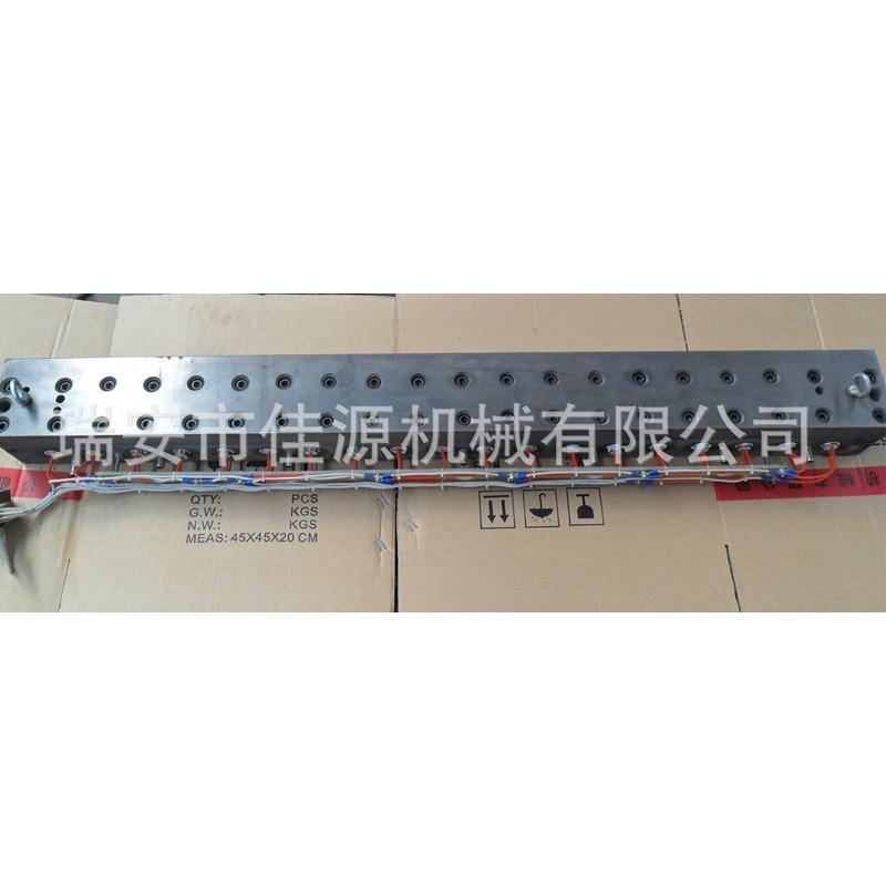 超耐磨热熔胶涂布机涂布头,供应佳源JYT-B系列热熔胶涂布机