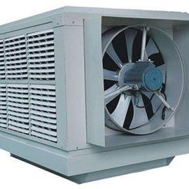 水空调 水空调厂家 冷风机 安徽冷风机厂家 安徽冷风机