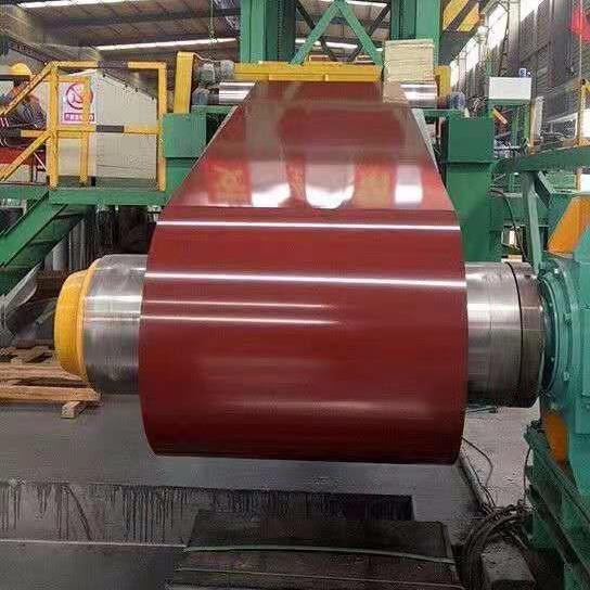 彩涂铝板 彩涂铝板价格 彩涂铝板生产厂家