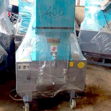 广州碎料机-塑料强力破碎机-南海粉碎机