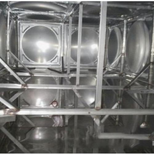 北京不锈钢水箱厂