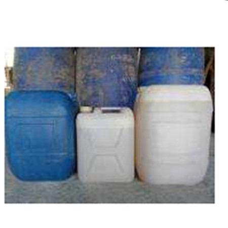 PVC冷却塔填料粘接胶水  粘接填料专用PVC胶水  冷却塔填料粘合剂