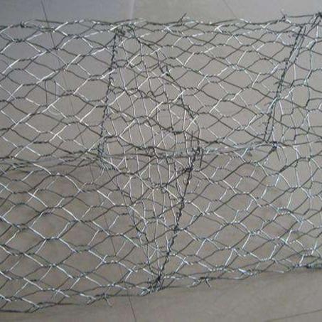 东卓雷诺护垫 石笼网生产厂家 格宾网报价 雷诺护垫生产厂家格宾护垫 批发