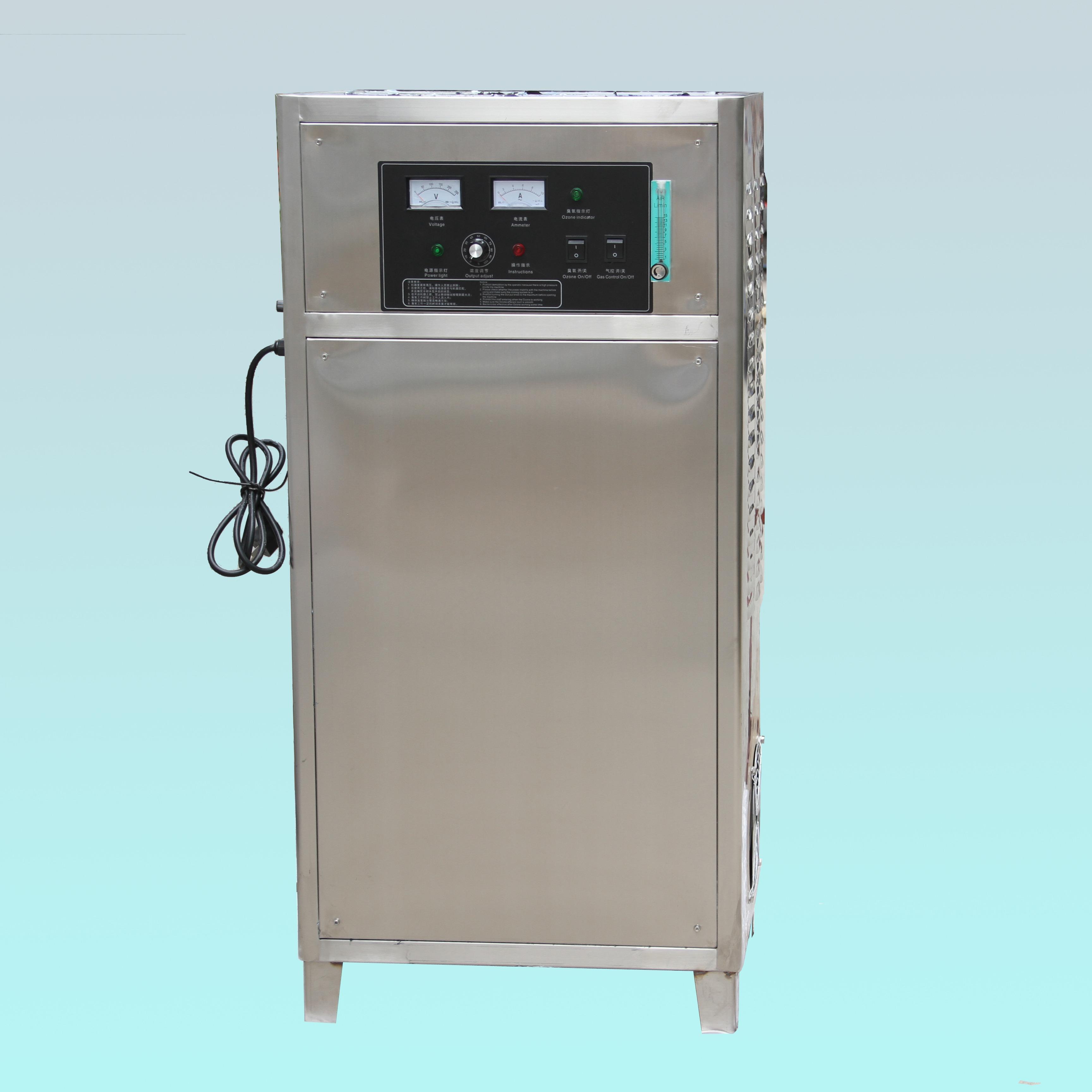 煤炭检测检验仪器设备