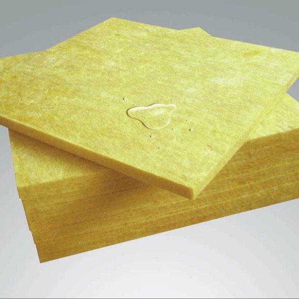 玻璃棉 离心玻璃棉 玻璃棉厂家 玻璃棉卷毡 钢结构玻璃棉卷毡