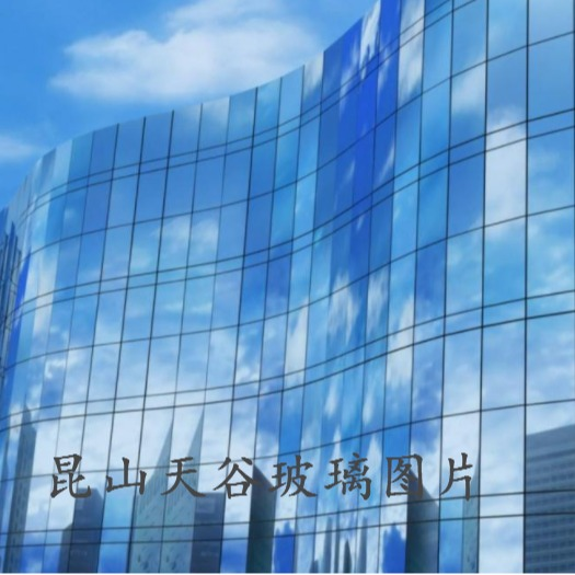 玻璃幕墙有明框玻璃幕墙、隐框玻璃幕墙、半隐框玻璃幕墙:玻璃幕墙材料价格组成:铝材、玻璃、辅材