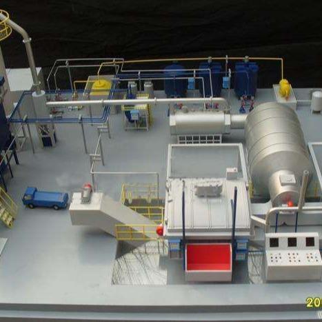 含盐废水处理设备,高浓度废水处理工程,成套污水处理设备