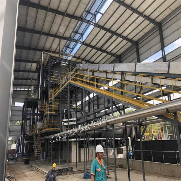 河南废气处理设备,橡胶厂除臭光氧催化废气处理设备