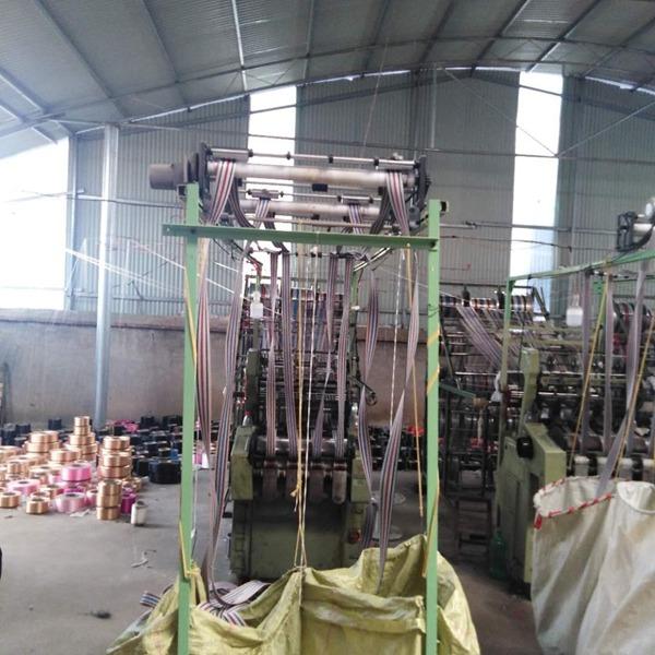 大棚压膜带,大棚压膜绳,大棚压膜绳厂家