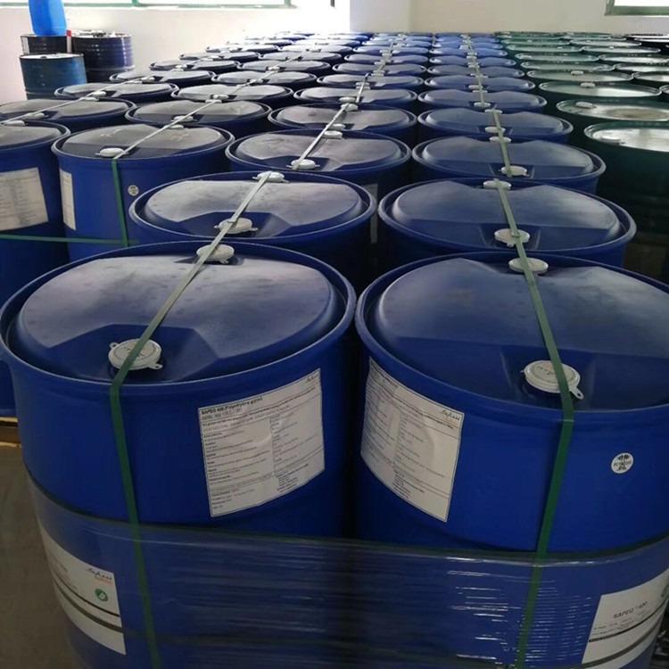 叔丁醇生产厂家 85、99.9无水叔丁醇行情价格