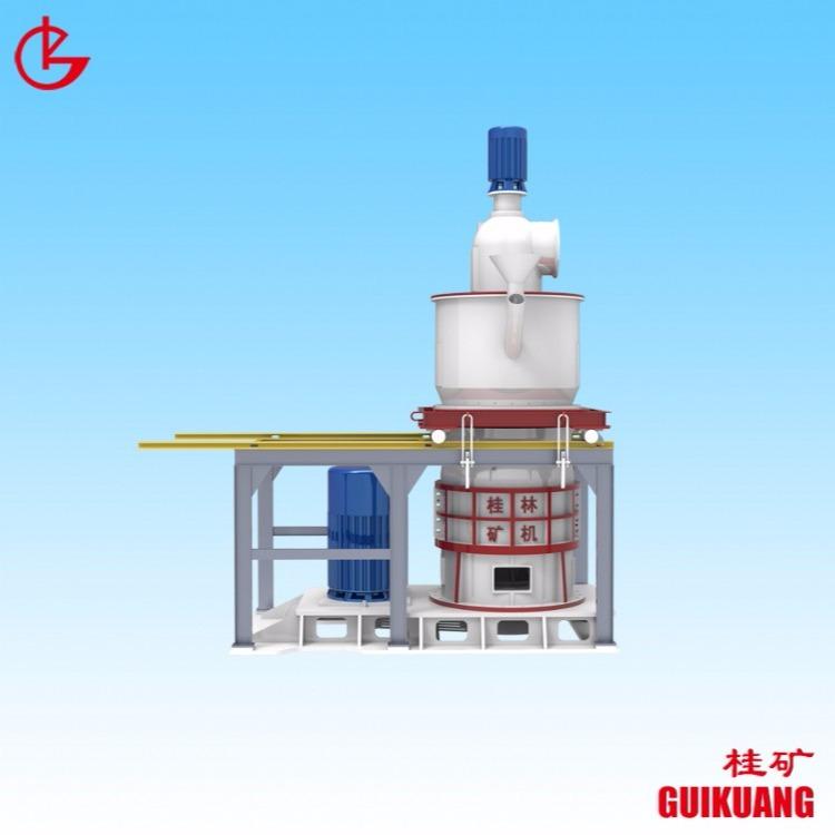超细磨粉机 石料磨粉设备 超细磨 高压超细磨粉机 超细磨粉机价格