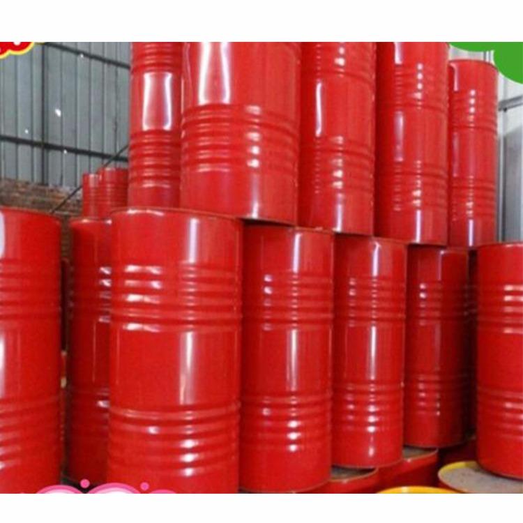 岩棉树脂胶保温材料 液体岩棉树脂 岩棉专用树脂胶水生产