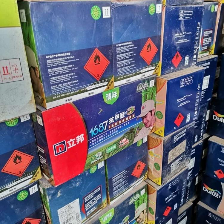 回收纤维素  长期回收库存积压纤维素