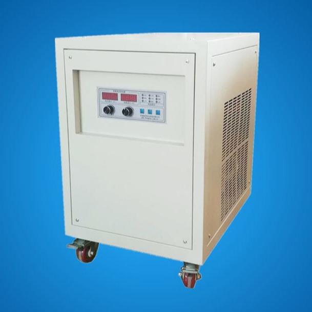 【能华电源】20kv高压直流电源,监控稳压电源