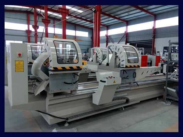 济南科莱机器制造厂