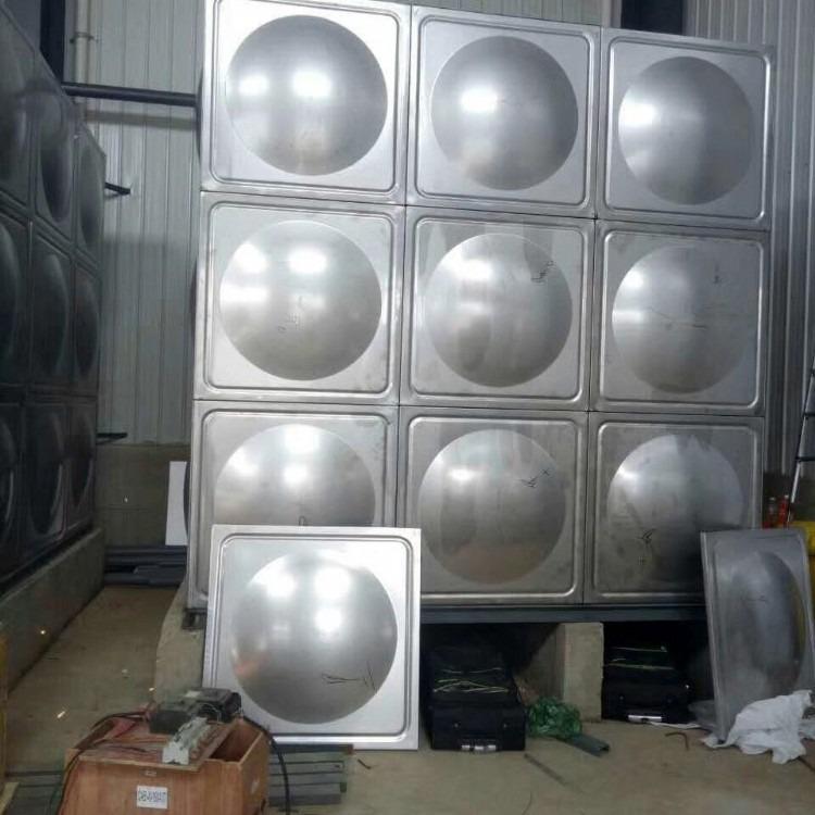 北京盛达龙源一家专业生产不锈钢水箱,不锈钢保温水箱,不锈钢消防水箱,玻璃钢水箱铝