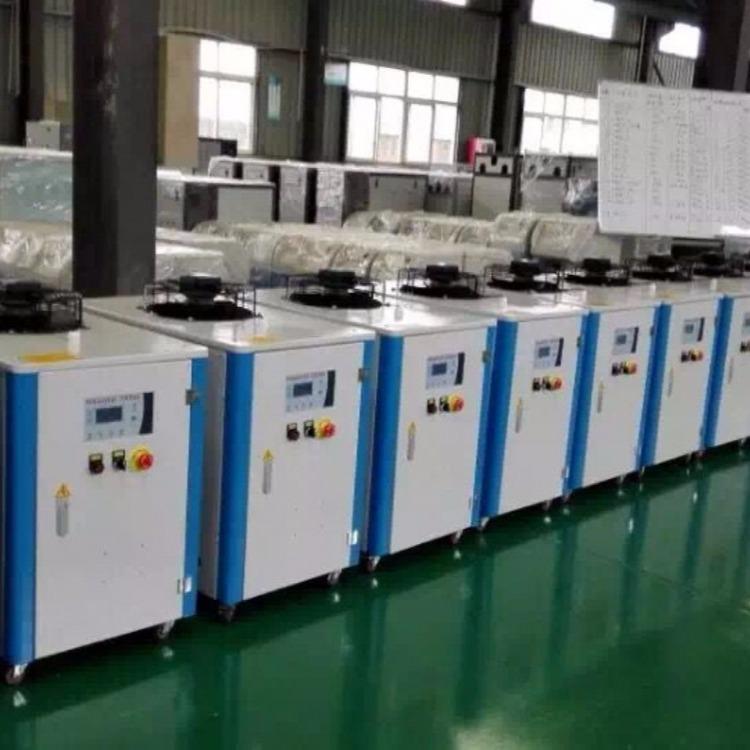 江苏导热油炉,电加热锅炉,水循环温度控制机专卖,120度水温机 水加热器 ,燃气导热油锅炉