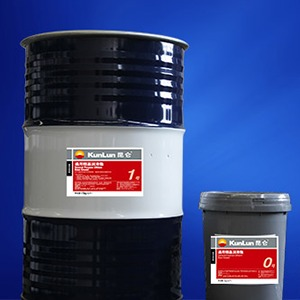 泰州昆仑通用锂基润滑脂