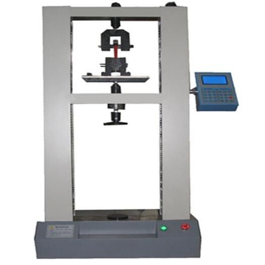 济南凯德仪器 锤子拉拔力试验机 电子万能试验机 万能试验机 WDW-S20/50