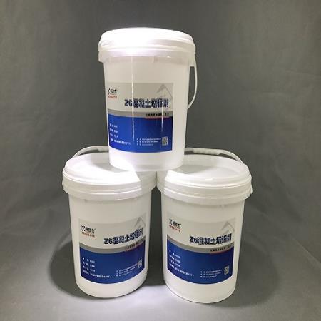混凝土强度加强液多少钱