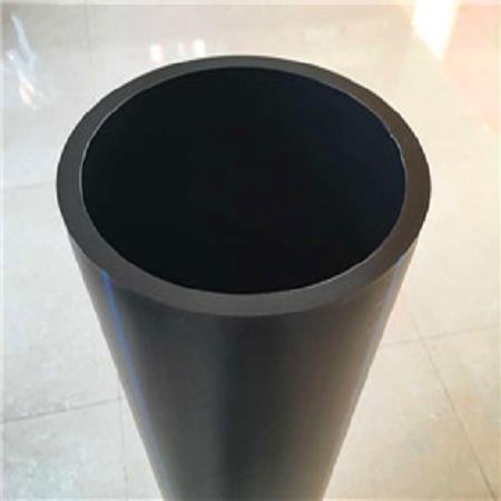 国标pe100给水管 工程多用pe盘管 pe给水管生产线 pe315给水管口径.