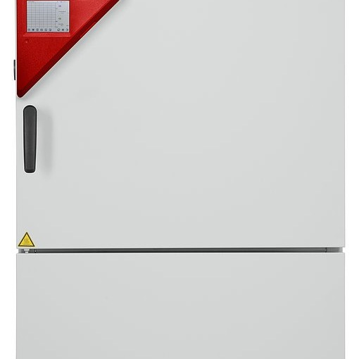宾德 BINDER KBF115恒温恒湿箱