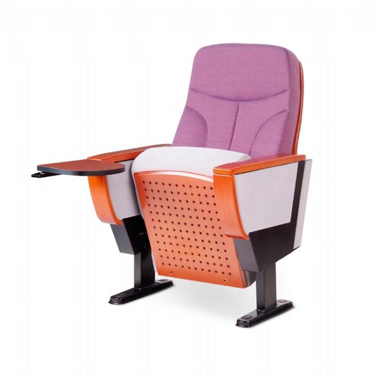 陕西礼堂座椅生产厂家  礼堂椅影院椅 影院座椅尺寸