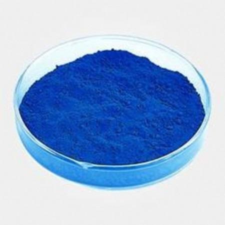 现货供应靛蓝色素 靛蓝色素厂家直销报价
