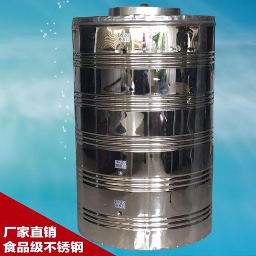 专业生产组合式水箱 smc不锈钢水箱 200*200*200水箱