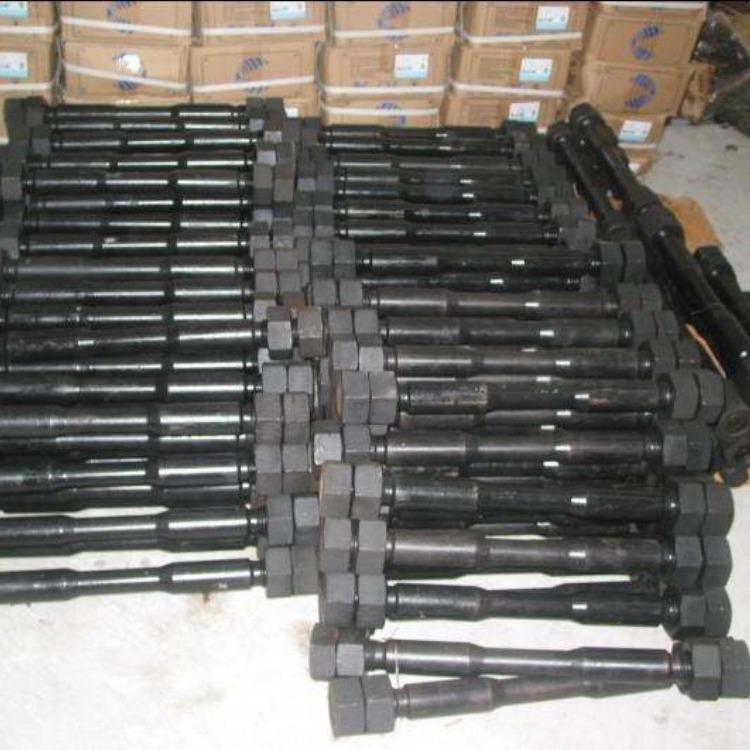 钢结构螺栓规格齐全钢结构螺栓产品 钢结构螺栓保检测 钢结构螺栓异型件厂家