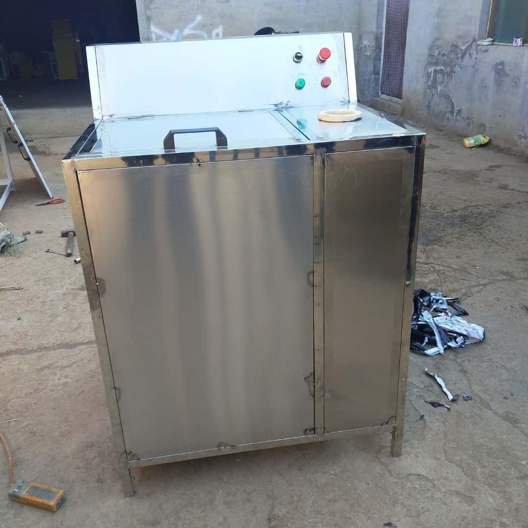 腾拓机械  刷桶机洗桶机,纯净水厂设备,五加仑桶外刷,内刷清洗机,饮水桶+清洗机配件齐全,拨盖刷桶机灌装桶洗桶机