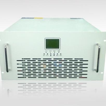 直流DC48V转交流AC380V工频逆变器,通信逆变器