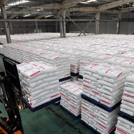 松香甘油酯 食品级 现货直营 40kg袋