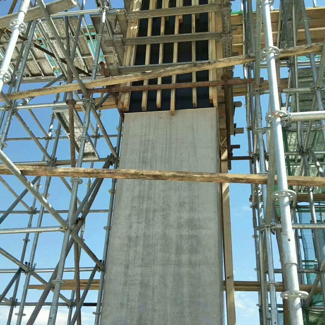 定型方柱加固件厂家_定型方柱加固件价格_定型方柱加固件高性价比-鹏程模板