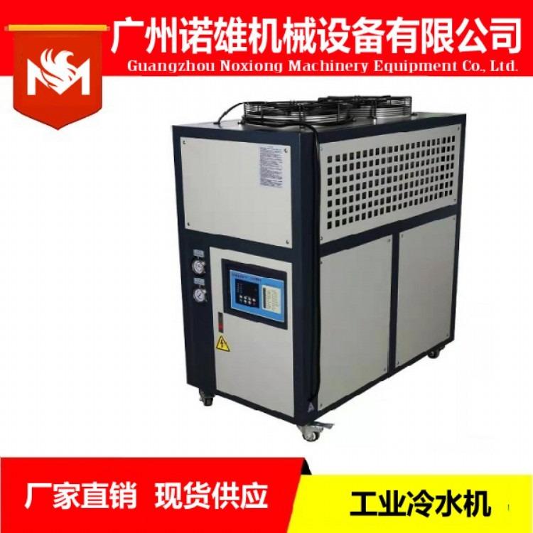 液压油箱如何快速降温,液压油箱高温如何冷却