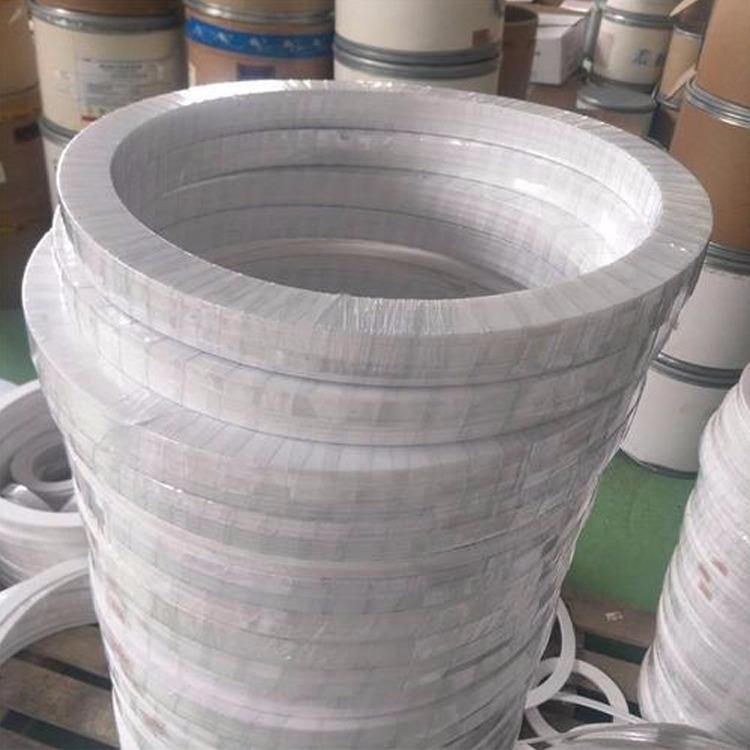 四氟垫  聚四氟乙烯垫片 耐高温四氟垫