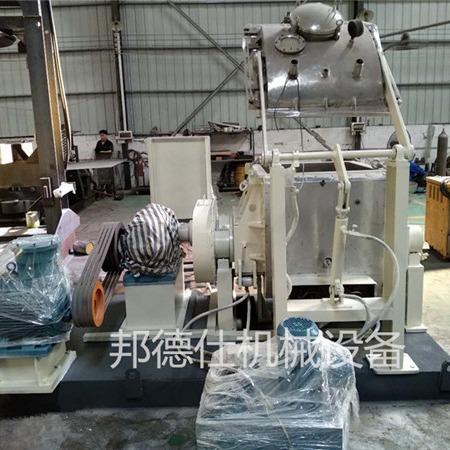 供应密封胶捏合机 密封胶生产设备 密封胶成套生产线