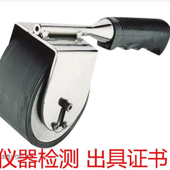 重庆城口仪器检定专业检测报告 仪器计量校正
