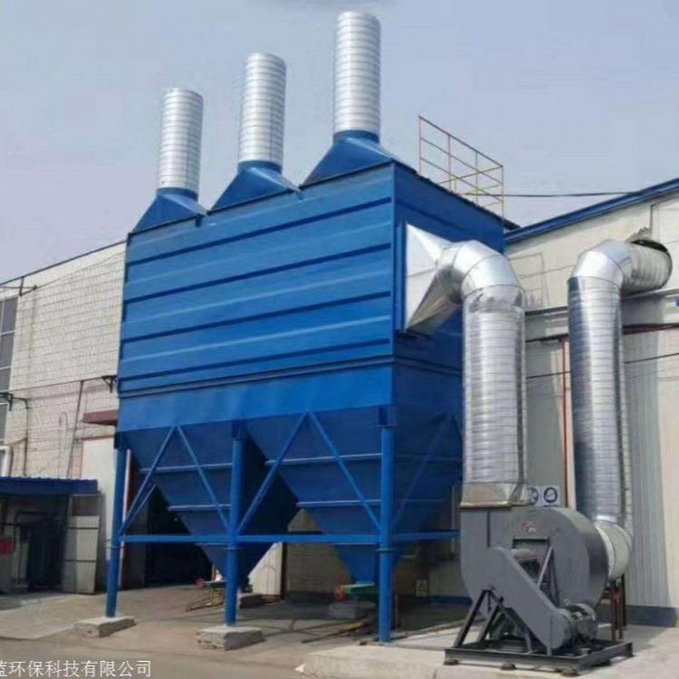 天格能生产脱硫塔,脱硫脱硝厂家,脱硫脱硝价格