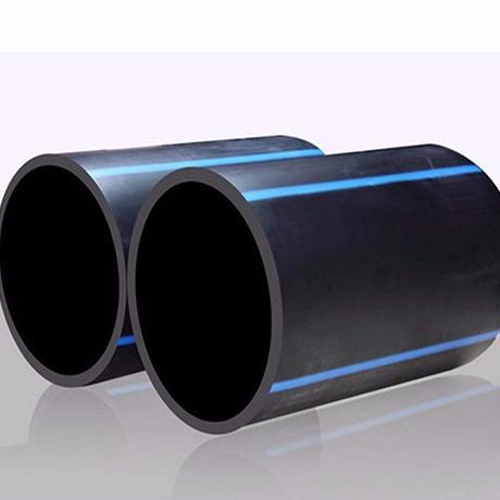 大口径PE给水管 PE消防管 PE自来水管 PE给水管及各种管件,PE自来水管PE给水管