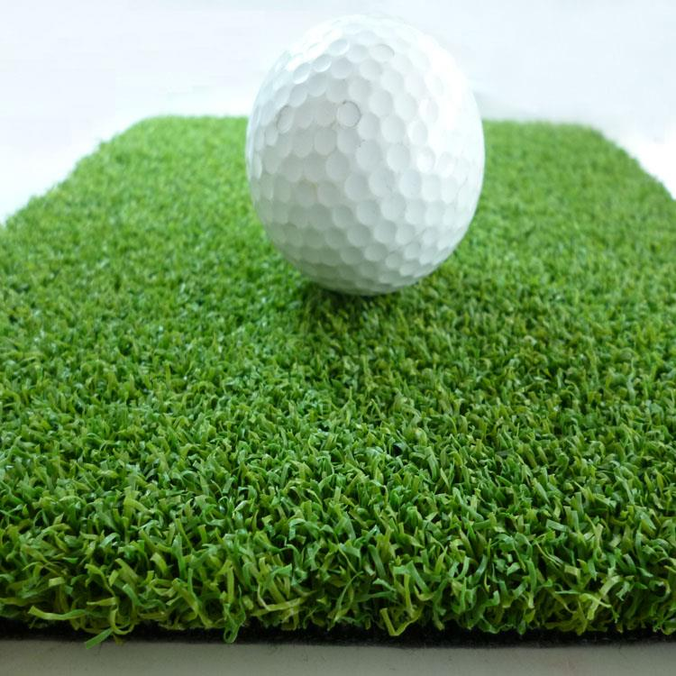 人造草坪铺设 工地上的人工草坪 仿真草皮 草绿色假草坪