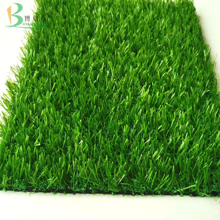 人造草坪价格 滑雪机人工草坪 假草皮 装修假草坪