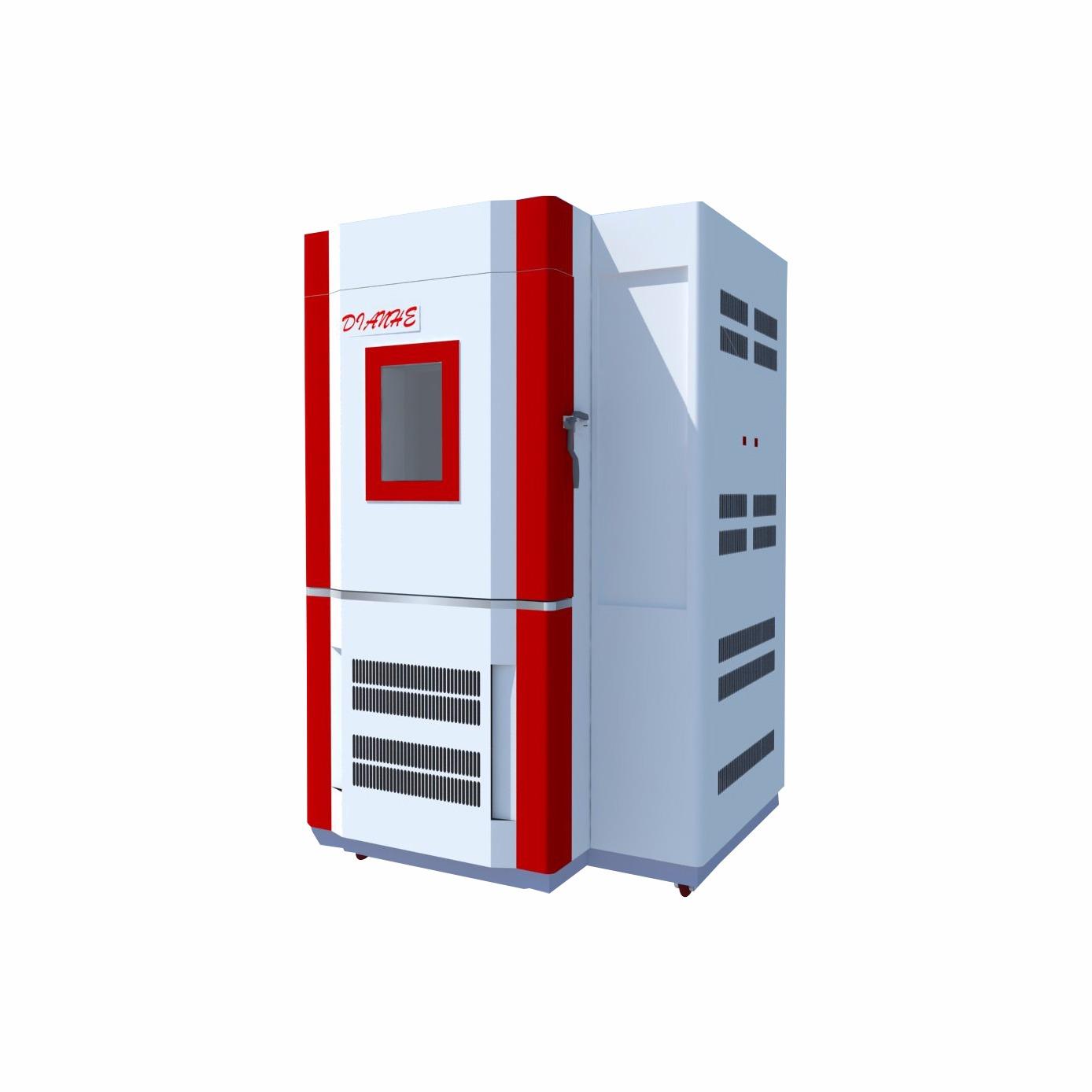恒温恒湿箱 高低温试验箱   上海恒温恒湿箱
