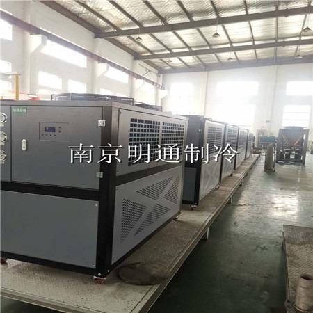 廊坊箱式冷水机组。风冷箱式冷水机组,水冷箱式冷水机组