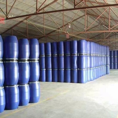 哪里有回收废旧聚氯乙烯树脂粉的 回收聚氯乙烯树脂粉价格免费咨询 大量收购厂家库存聚氯乙烯树脂粉
