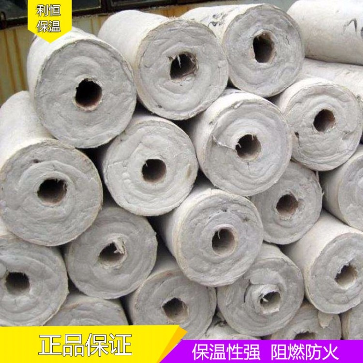 硅酸盐管 复合硅酸盐管 防水硅酸盐管