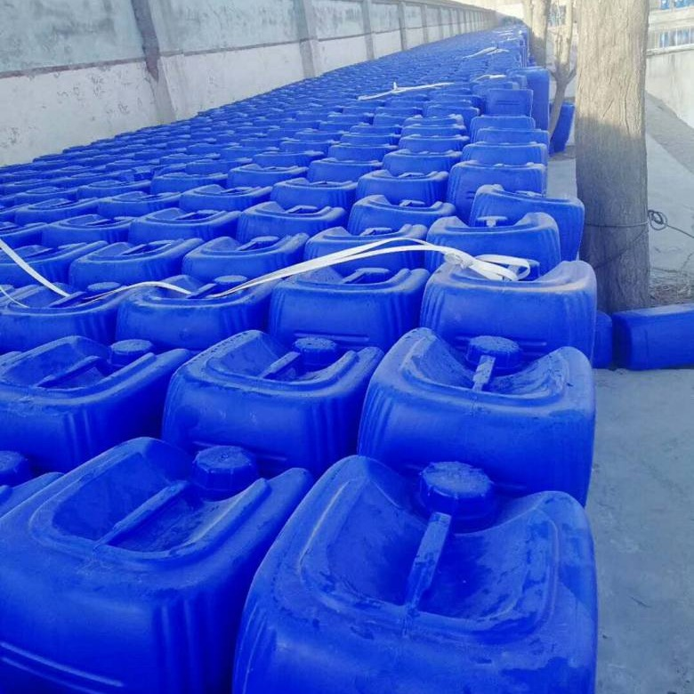 食品添加剂过氧化氢 厂家直销 食品级双氧水35或50