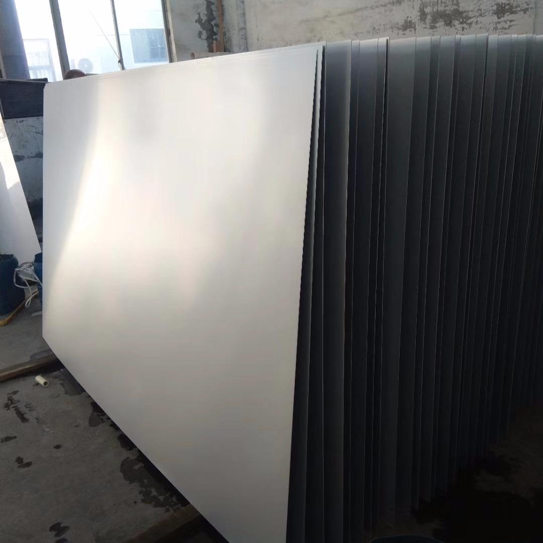 阳极氧化铝板 阳极氧化铝板价格 阳极氧化铝板生产厂家 厂家直销